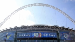 House of Commons to hold FA 'no confidence' debate