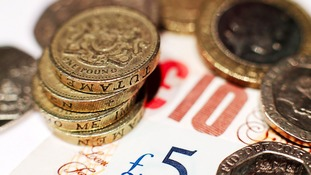 Council tax to rise by 4.95% and 100 jobs to be lot