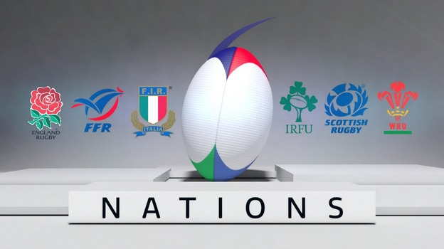 P-SIX_NATIONS_WEST