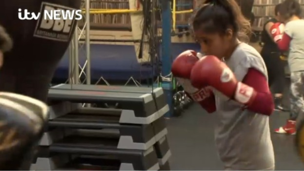 FIXERS_GIRLS_BOXING