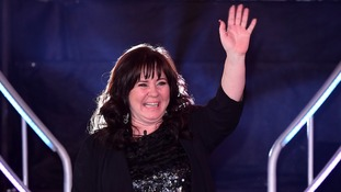 Loose Women star Coleen Nolan wins Celebrity Big Brother