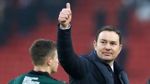 League Two review: Plymouth pick up vital win