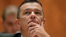 Prime Minister Sorin Grindeanu