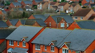 Renting reforms 'will give families more choice and security'