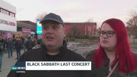 P-BLACK_SABBATH_SOT_WEB