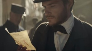 Trump supporters 'boycott Budweiser' over Super Bowl ad
