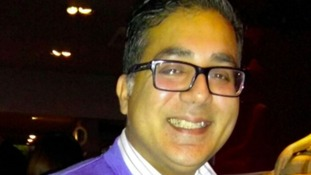 Police searching for missing driver after M6 crash find body