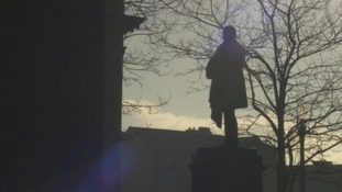 There are calls for more statues of women to be erected across the North East.