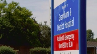 Trust rejects calls to restore 24/7 Grantham A and E service – but adds extra hour to opening times