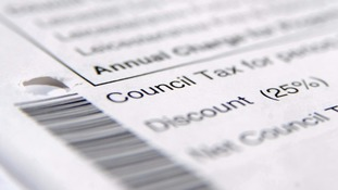 Surrey County Council abandons plans for a 15% rise in council tax