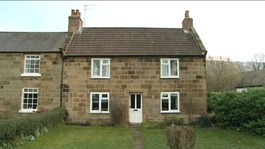 Redgate Cottage