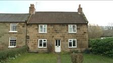 Redgate Cottage