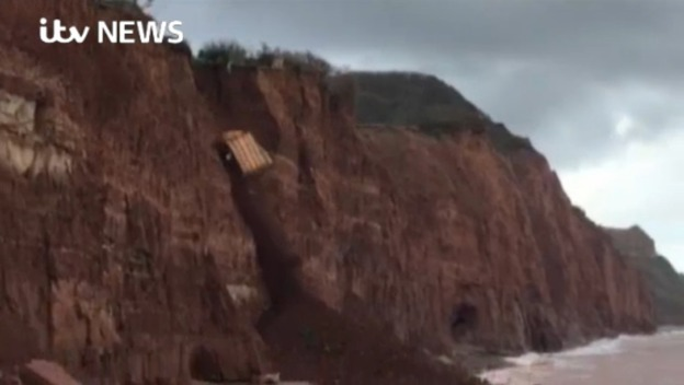 P-SIDMOUTH_CLIFF_SLIDE