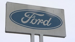 Unite says it wants reassurances over the future of the Ford plant in Bridgend