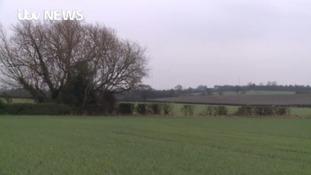Residents oppose plans for 6000 homes on Greenbelt land
