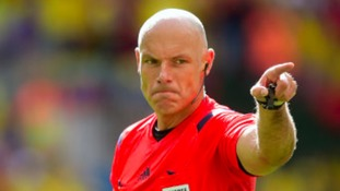 Webb to help introduce video referees to MLS