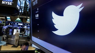 Twitter outlines changes to platform to curb abuse