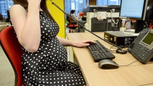 Women who work shifts may have lower fertility