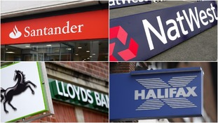 High street banks charge more than payday loans for unauthorised overdrafts