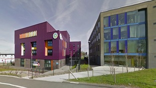 £9m college closes after all students failed maths and English GCSEs