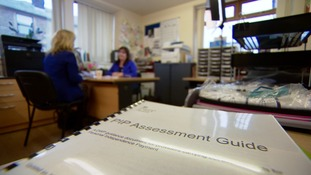 Charities are calling for an end to medical assessments which tribunals show are leading to the wrong decisions.