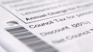 Surrey County Council denies 'sweetheart deal' over council tax rise