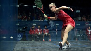 pic of laura massaro