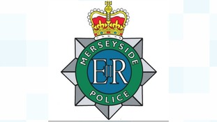 pic of police crest