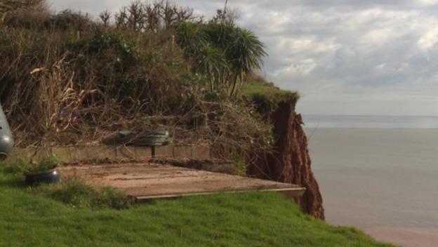 Duncan_pkg_cliff