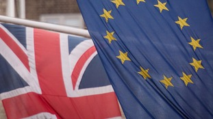 Yorkshire residents asked to help shape post-Brexit immigration policy