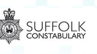 Suffolk Police launch murder investigation