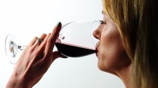 People are unaware of dangers of red wine