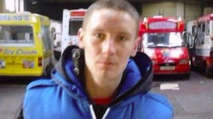 'Reinvestigation' into death of Jordon Begley