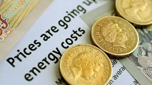 An energy prices bill