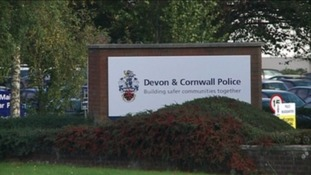 Devon and Cornwall Police rated 'inadequate' - Bob Cruwys takes a look