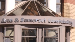 Avon and Somerset Police criticised for wrongly recording crimes - Robert Murphy takes a look
