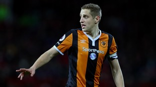 Key Hull City duo ruled out for number of weeks