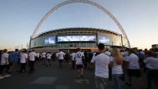 MPs pass motion of no confidence in FA