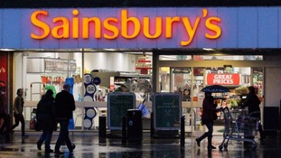 Sainsbury's stir fry products recalled over salmonella fears