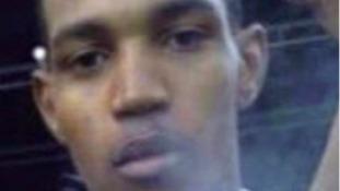 Raheem Wilks was killed last month