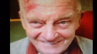 80-year-old man goes missing from Bradford home