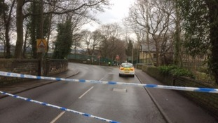 Man charged with attempted murder over Dewsbury incident