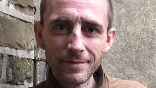 Concern grows for missing Queensbury man