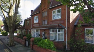 Man, 87, dies after lift collapses in care home