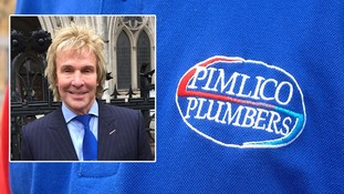 Pimlico Plumbers loses court appeal over former worker who was 'dismissed after heart attack'