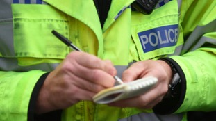 Police issue warning over bogus Mirfield caller