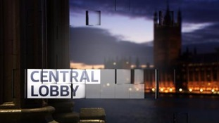 Central Lobby: Stoke by election, Brexit and Trump