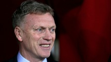 David Moyes feels the return of Jordan Pickford against Southampton will be too soon for the goalkeeper