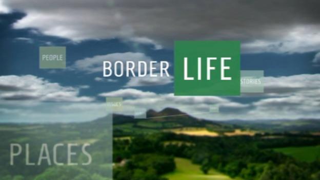 Border_Life_Ep138