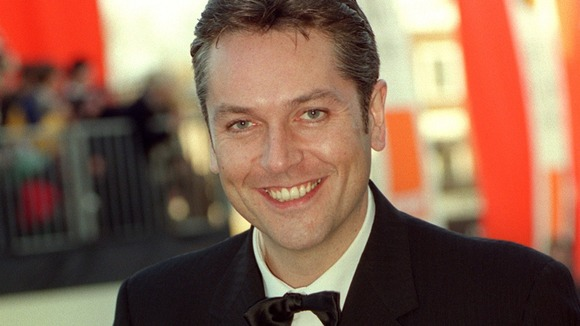 Brian Conley